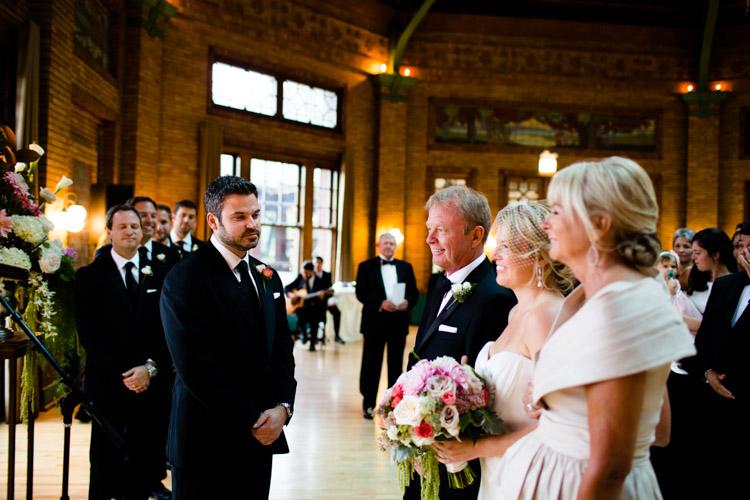 cafe_brauer_wedding_chicago_photographers-065.jpg