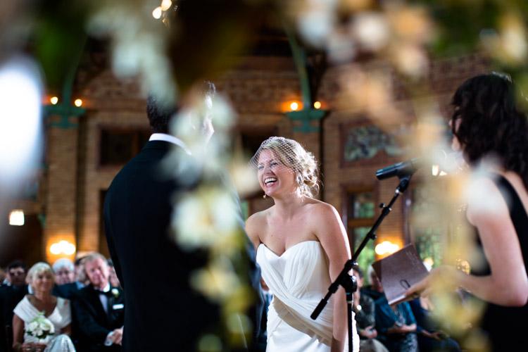 cafe_brauer_wedding_chicago_photographers-069.jpg