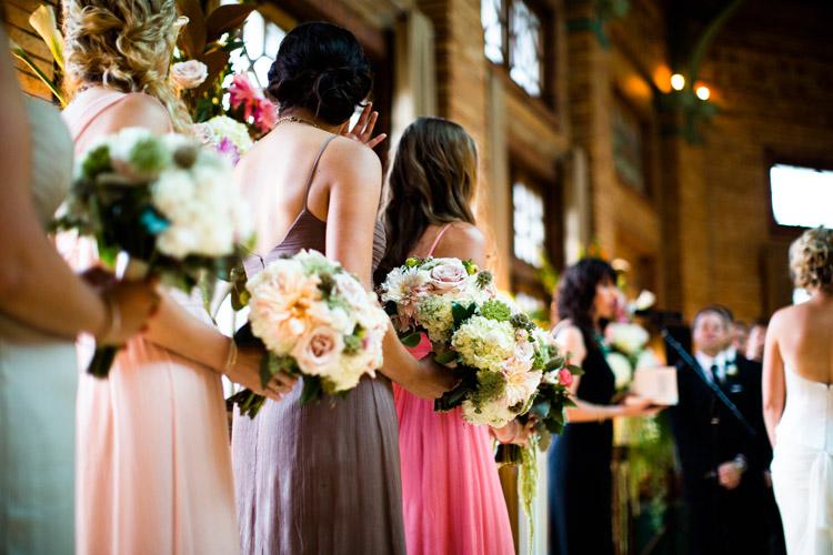 cafe_brauer_wedding_chicago_photographers-070.jpg