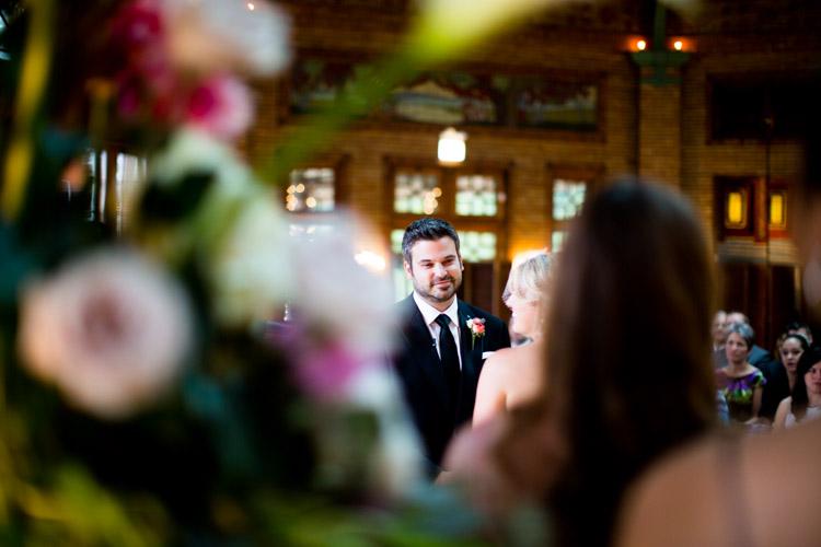 cafe_brauer_wedding_chicago_photographers-071.jpg