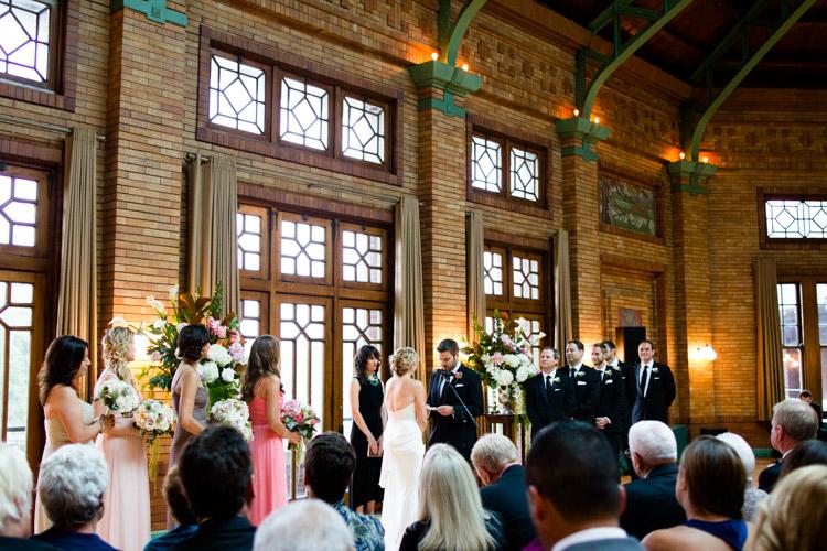 cafe_brauer_wedding_chicago_photographers-073.jpg