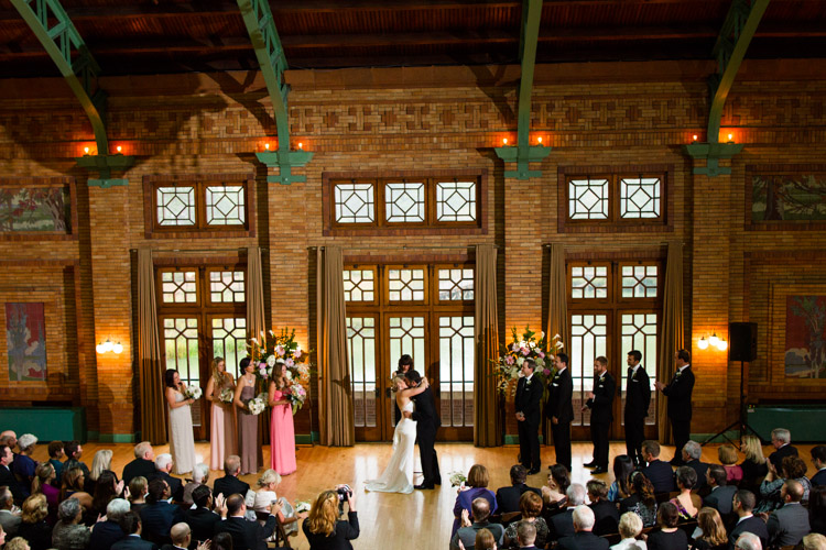 cafe_brauer_wedding_chicago_photographers-076.jpg