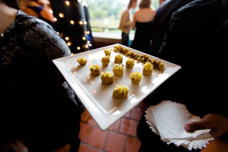 cafe_brauer_wedding_chicago_photographers-080.jpg