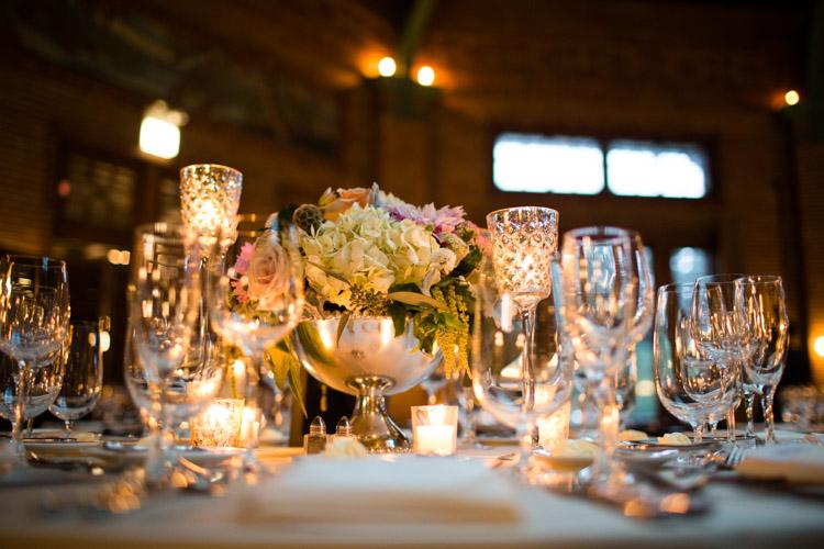 cafe_brauer_wedding_chicago_photographers-089.jpg