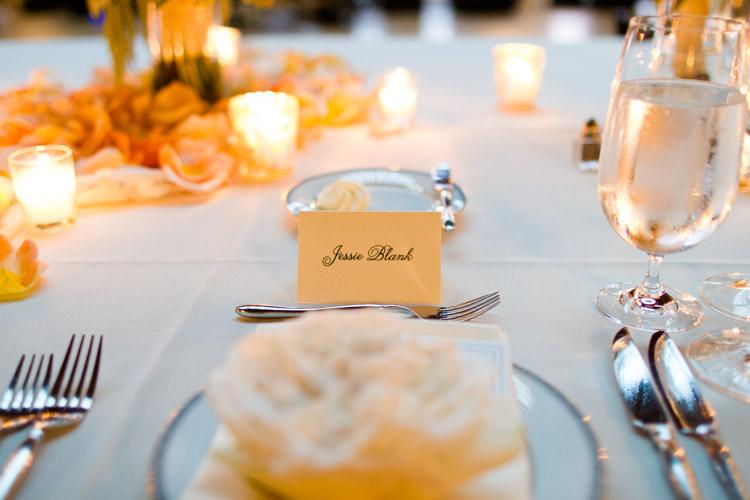 cafe_brauer_wedding_chicago_photographers-093.jpg
