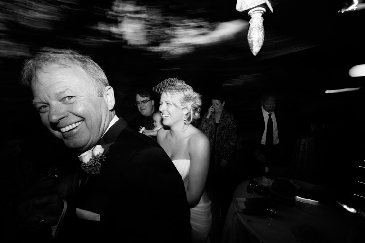 cafe_brauer_wedding_chicago_photographers-095.jpg