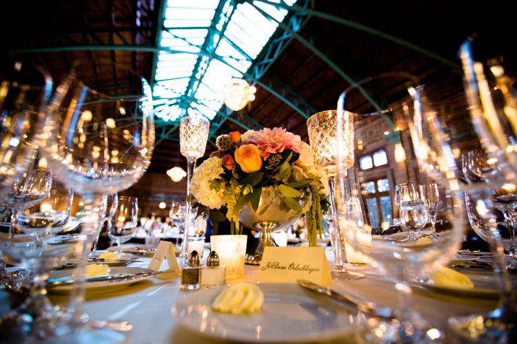 cafe_brauer_wedding_chicago_photographers-094.jpg