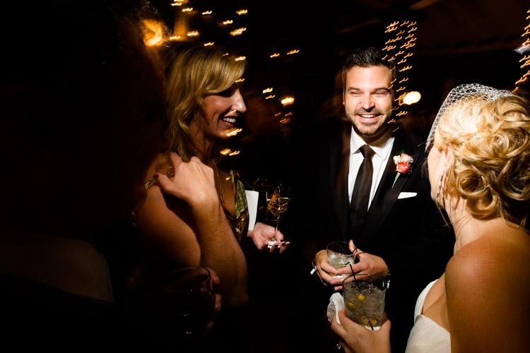 cafe_brauer_wedding_chicago_photographers-102.jpg