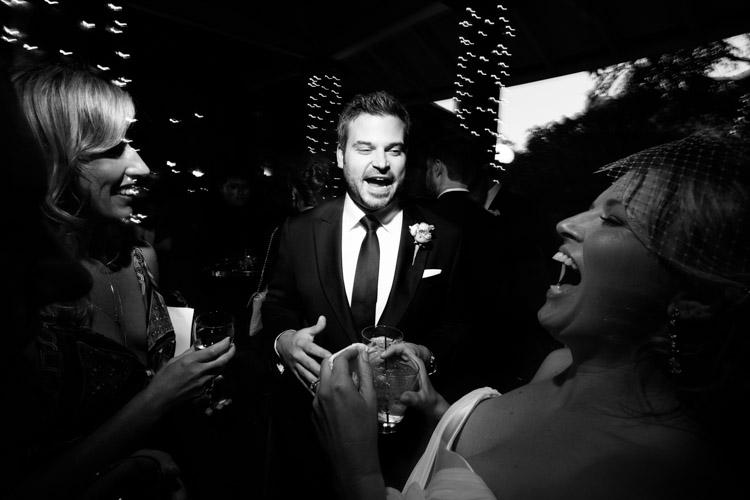 cafe_brauer_wedding_chicago_photographers-103.jpg
