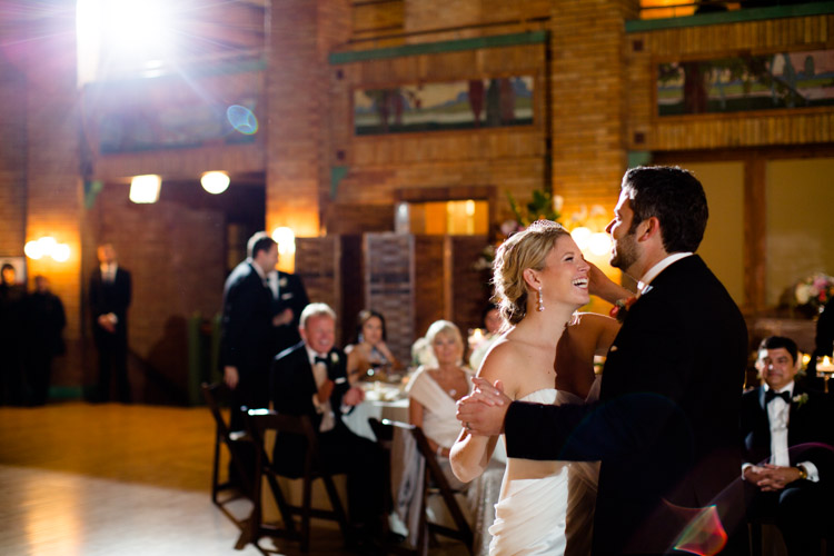 cafe_brauer_wedding_chicago_photographers-107.jpg
