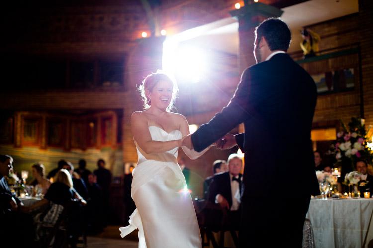cafe_brauer_wedding_chicago_photographers-108.jpg