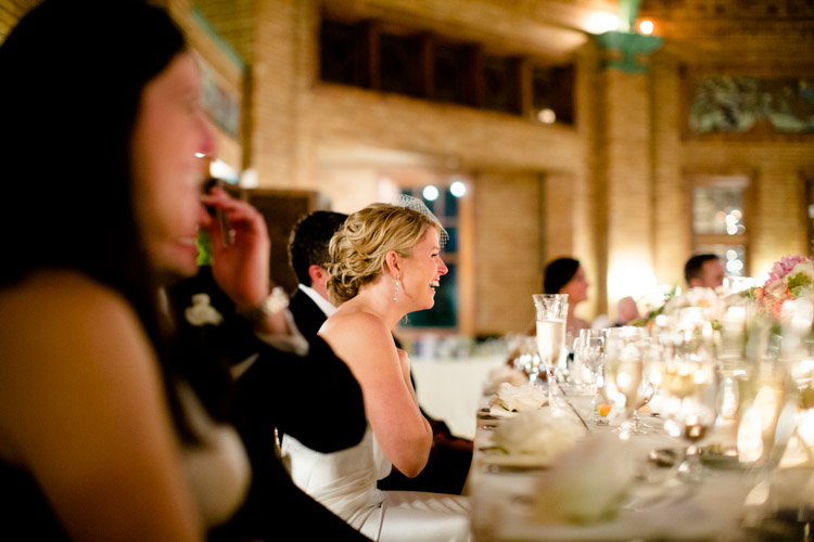 cafe_brauer_wedding_chicago_photographers-111.jpg