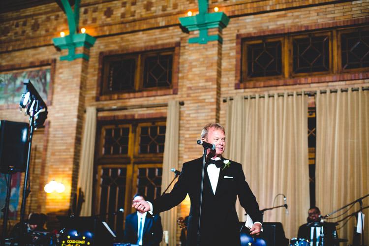 cafe_brauer_wedding_chicago_photographers-114.jpg