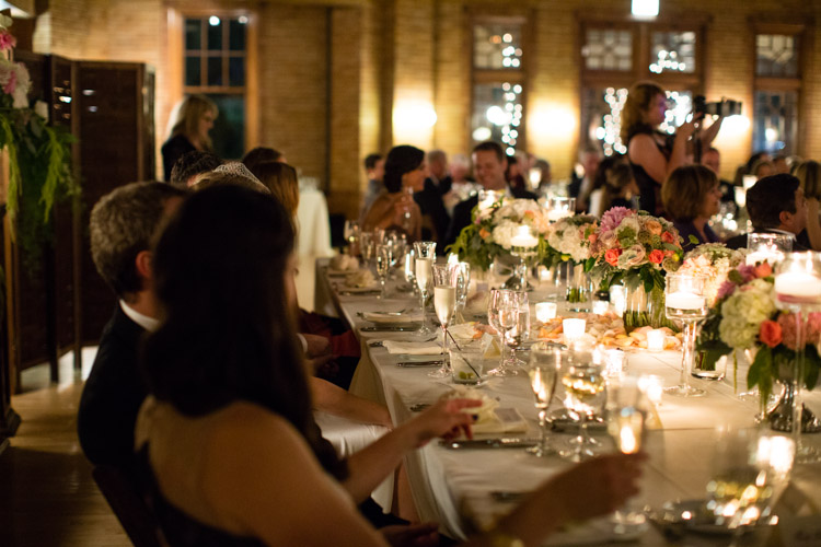cafe_brauer_wedding_chicago_photographers-115.jpg