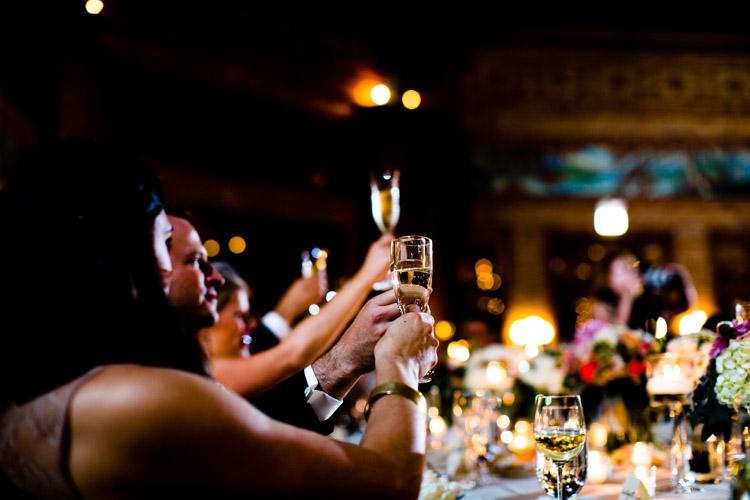 cafe_brauer_wedding_chicago_photographers-116.jpg