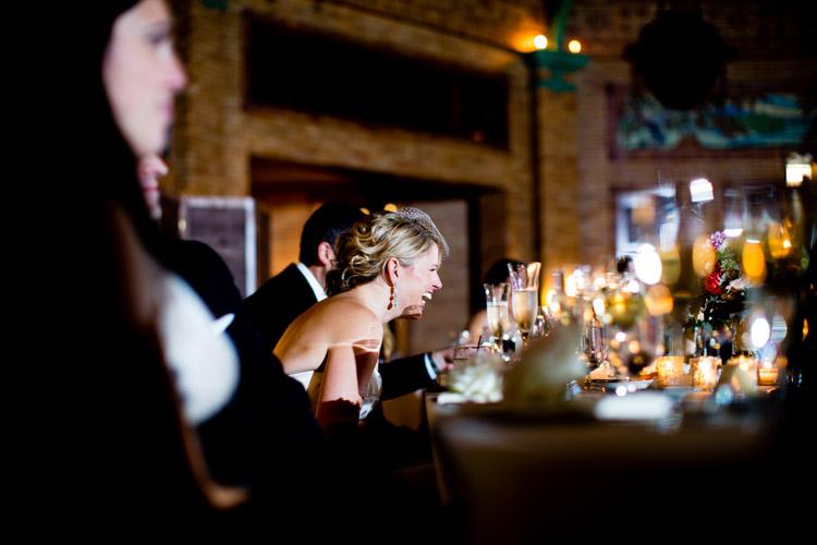 cafe_brauer_wedding_chicago_photographers-117.jpg