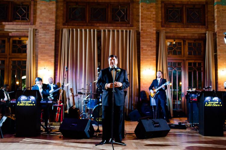cafe_brauer_wedding_chicago_photographers-118.jpg