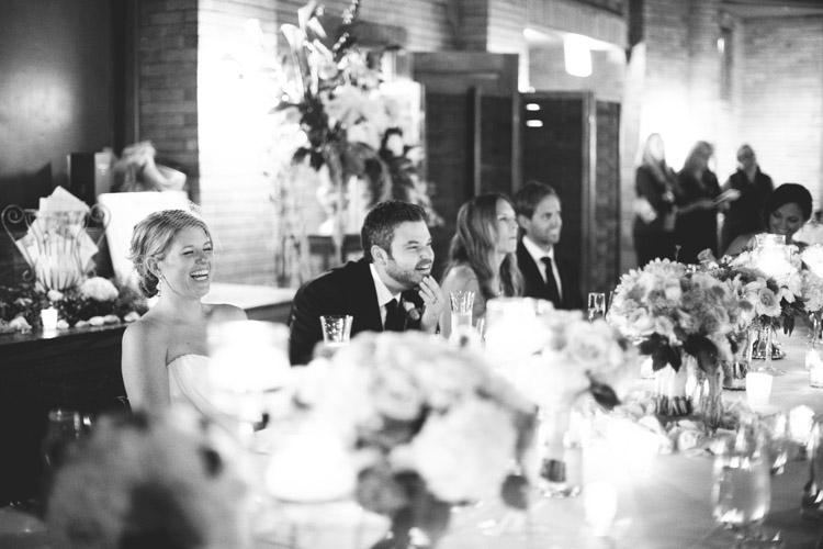 cafe_brauer_wedding_chicago_photographers-120.jpg