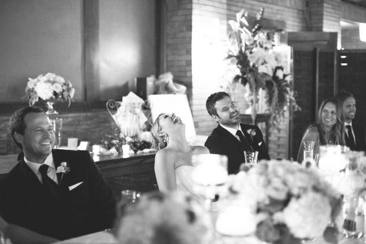 cafe_brauer_wedding_chicago_photographers-121.jpg