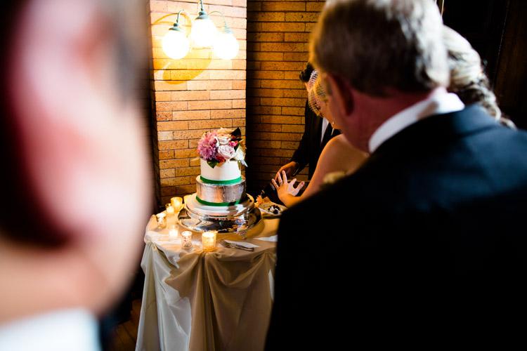 cafe_brauer_wedding_chicago_photographers-126.jpg