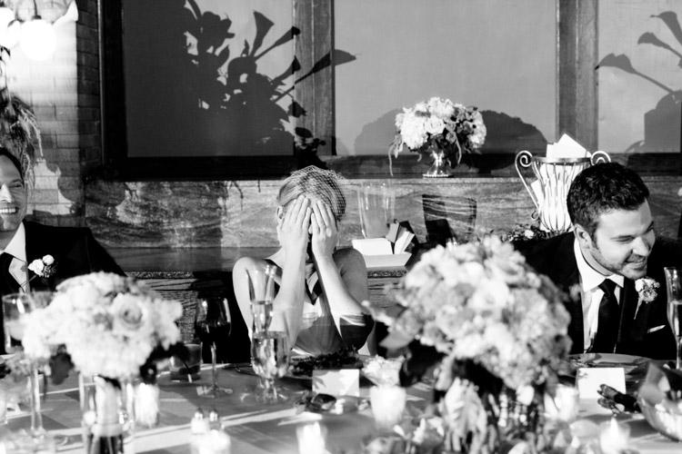 cafe_brauer_wedding_chicago_photographers-128.jpg