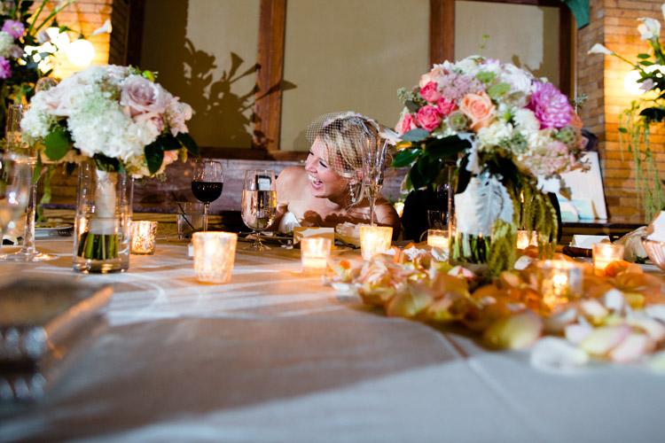 cafe_brauer_wedding_chicago_photographers-133.jpg