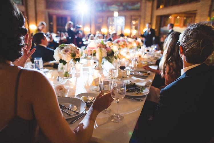 cafe_brauer_wedding_chicago_photographers-134.jpg