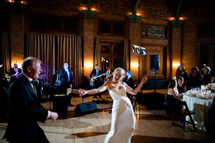 cafe_brauer_wedding_chicago_photographers-138.jpg