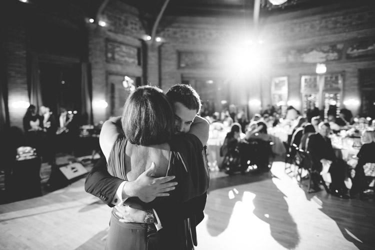 cafe_brauer_wedding_chicago_photographers-139.jpg