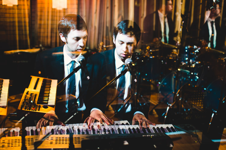 cafe_brauer_wedding_chicago_photographers-137.jpg