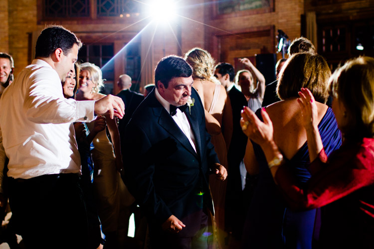 cafe_brauer_wedding_chicago_photographers-140.jpg