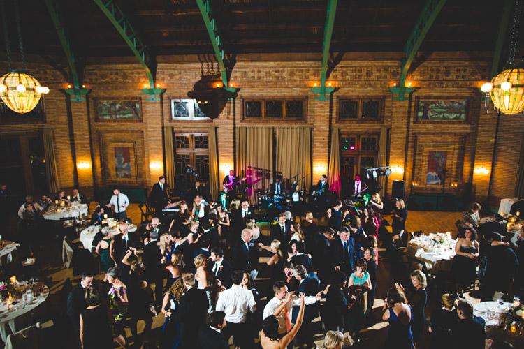 cafe_brauer_wedding_chicago_photographers-142.jpg