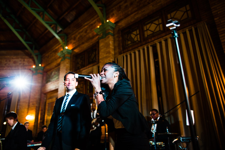 cafe_brauer_wedding_chicago_photographers-141.jpg
