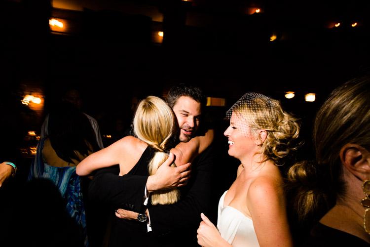 cafe_brauer_wedding_chicago_photographers-143.jpg