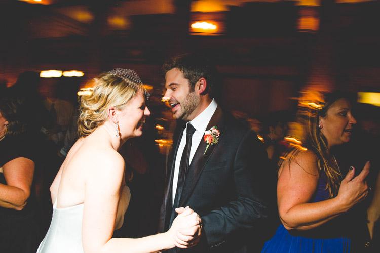 cafe_brauer_wedding_chicago_photographers-144.jpg