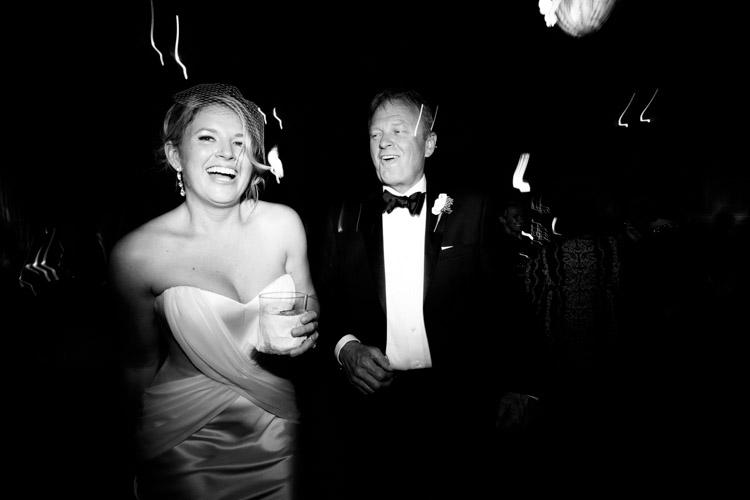 cafe_brauer_wedding_chicago_photographers-149.jpg