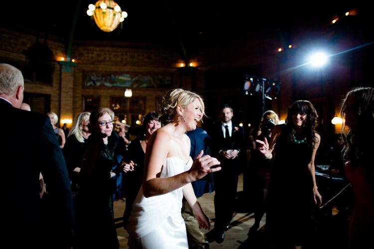 cafe_brauer_wedding_chicago_photographers-150.jpg