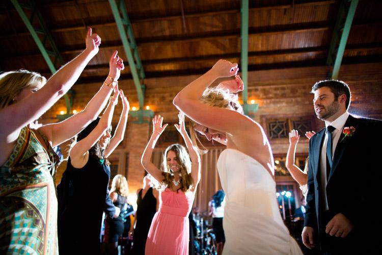 cafe_brauer_wedding_chicago_photographers-152.jpg