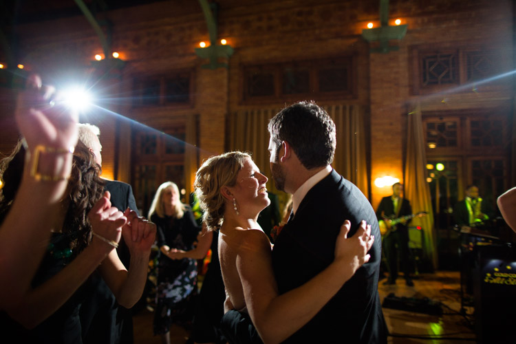 cafe_brauer_wedding_chicago_photographers-151.jpg