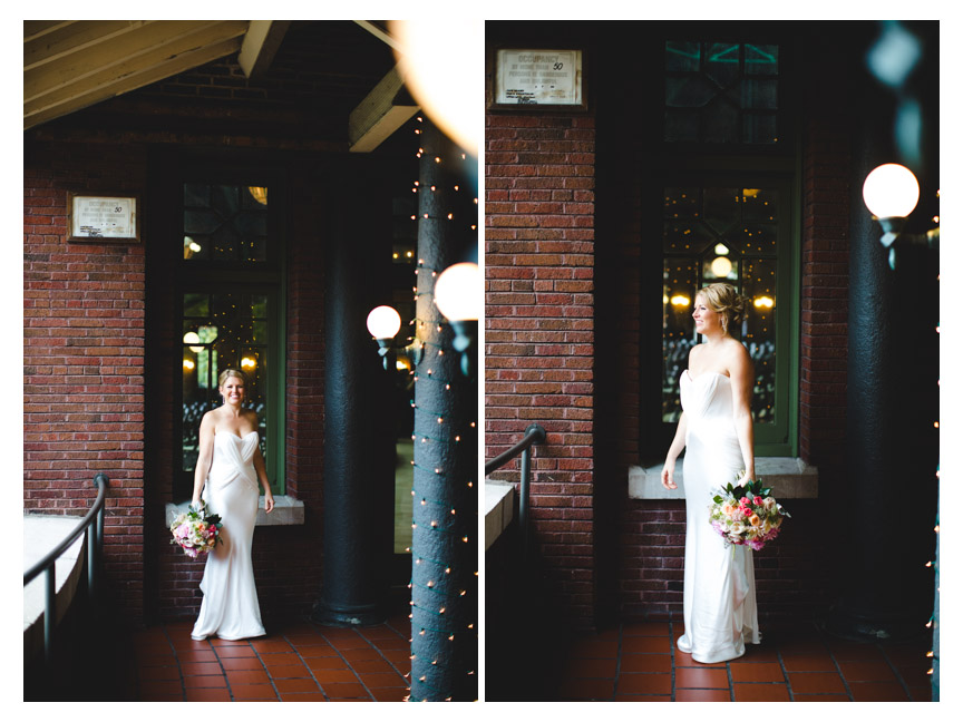 cafe_brauer_wedding_details_photography-02.jpg