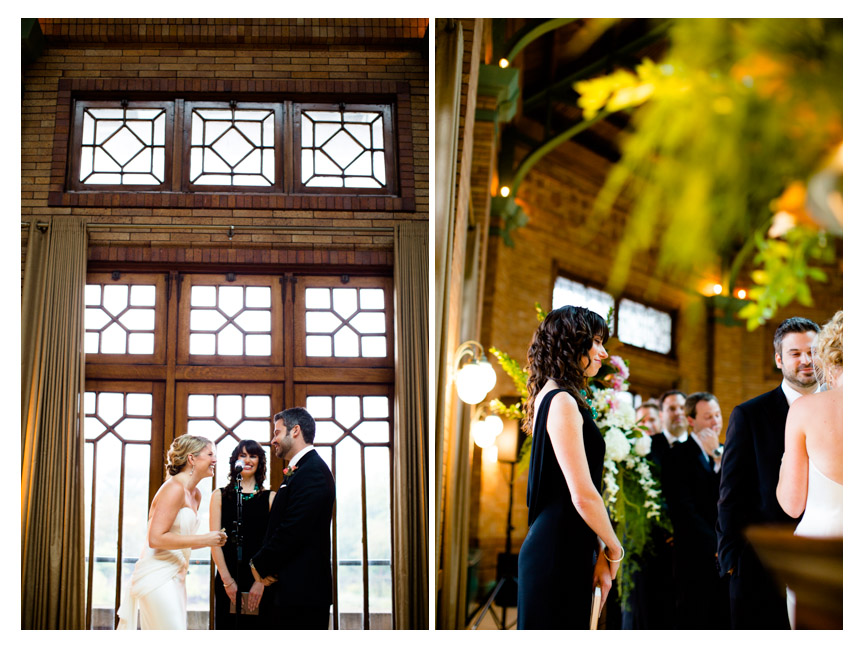 cafe_brauer_wedding_details_photography-07.jpg