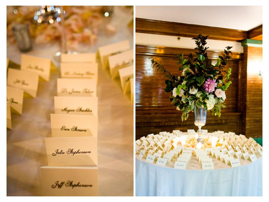 cafe_brauer_wedding_details_sj.jpg