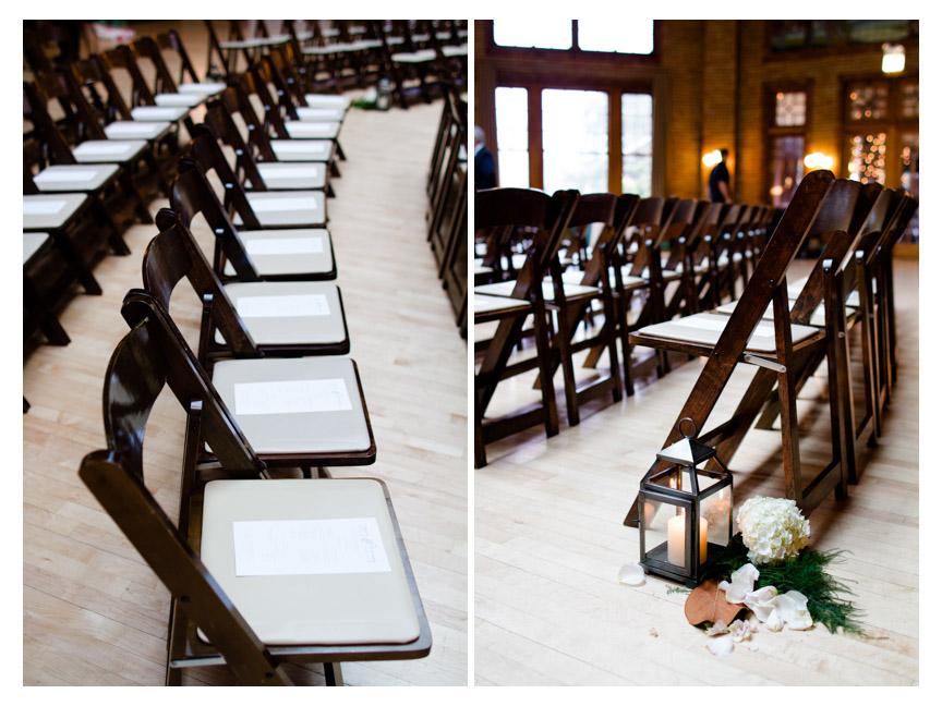 sj_cafe_brauer_wedding_details.jpg