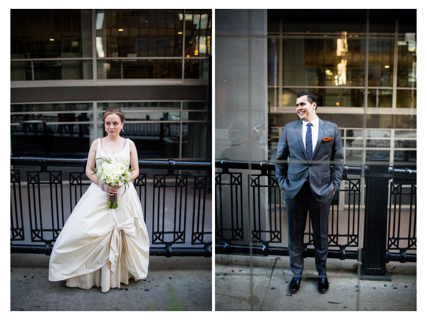 gruen_gallery_wedding_chicago_photographers-3.jpg