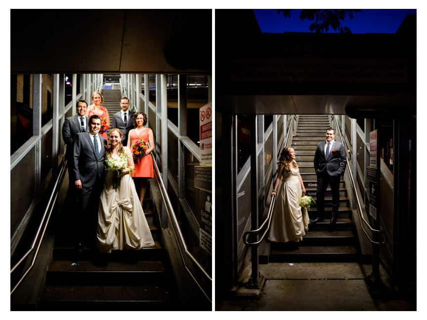 gruen_gallery_wedding_chicago_photographers-4.jpg