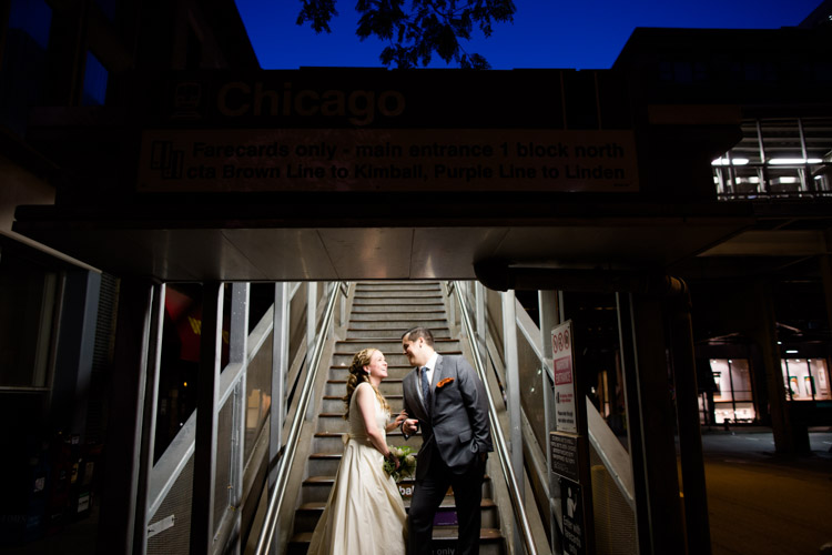 chicago_wedding_photography_at_gruen_gallery-071.jpg