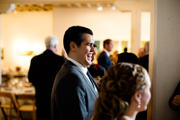 chicago_wedding_photography_at_gruen_gallery-077.jpg