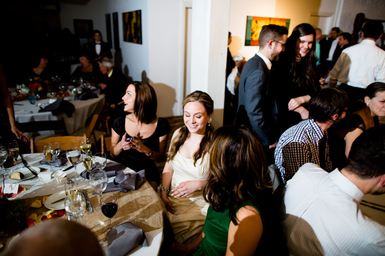 chicago_wedding_photography_at_gruen_gallery-106.jpg