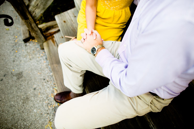 ozaukee_county_engagement_session_al-005.jpg