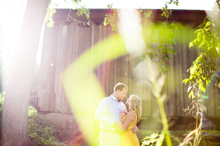 ozaukee_county_engagement_session_al-006.jpg